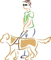 The Dog Training Company